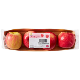 Large Pink Lady® apples 4