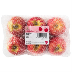 Pink Lady® apples 6