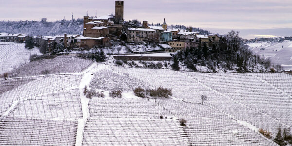 4 Errazuriz Wine Photographer of the Year Places Thomas Hyland A Langhe Winter Lo Res credited