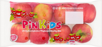 PinKids apples 8